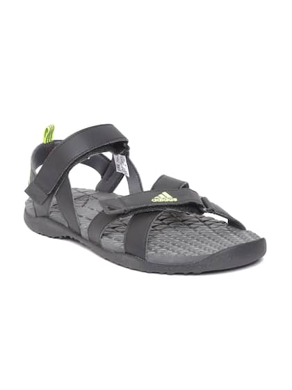 ffafd15d69ba ADIDAS. Men ALSEK Sports Sandals