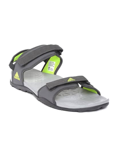 25879c0f6ca6f Floater Sandals Online - Buy Floaters Sandals for Men and Women ...