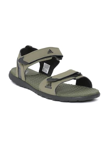 8e31626a3e632c Sandals For Men - Buy Men Sandals Online in India