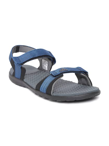 058709fe6a5f Adidas Floaters - Buy Adidas Sports Sandals Online in India