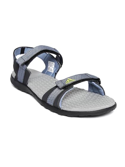 8736a9943c44e Sports Sandals - Buy Sports Sandals Online in India