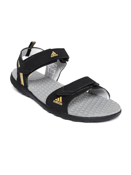ff25bbd7b2a19b Adidas Floaters - Buy Adidas Sports Sandals Online in India