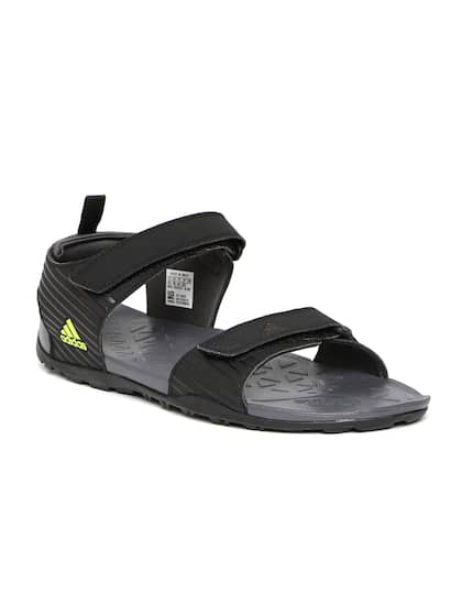 80140d32b Floater Sandals Online - Buy Floaters Sandals for Men and Women ...