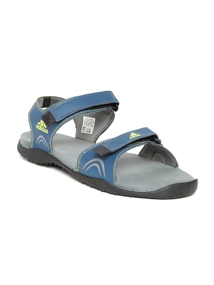 79cb0966bea1 Men s Sports Sandals - Buy Sports Sandals for Men Online in India