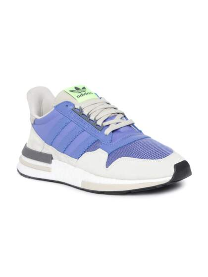 b69192cf5706fa Adidas Originals - Buy Adidas Originals Products Online