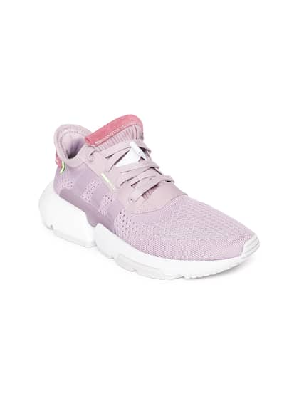 1f744a1aa3009 Adidas Shoes - Buy Adidas Shoes for Men   Women Online - Myntra