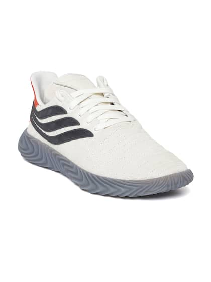Cheap Adidas Casual Shoes Online India Adidas LXCON Womens