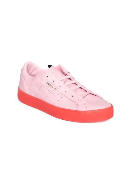 b1466573fa48 Adidas Shoes - Buy Adidas Shoes for Men   Women Online - Myntra