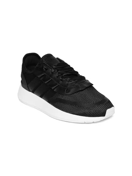 Adidas Originals - Buy Adidas Originals Products Online  f78d036a4
