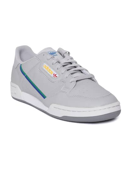 Adidas Shoes - Buy Adidas Shoes for Men   Women Online - Myntra 8356e6aff6d