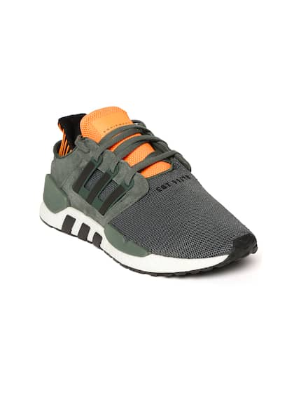 new style e8ef7 8ee0e Sneaker Adidas Eqt - Buy Sneaker Adidas Eqt online in India
