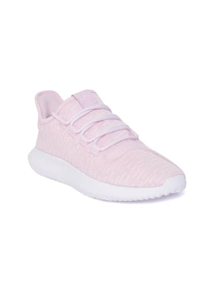 2b04c25236 Adidas Originals - Buy Adidas Originals Products Online