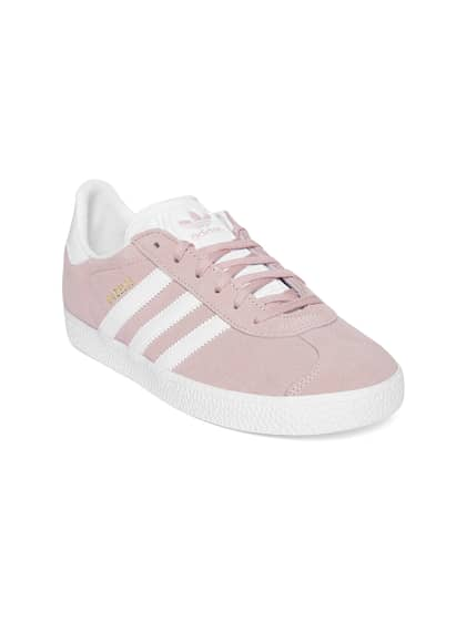 Adidas Suede Shoes - Buy Adidas Suede Shoes online in India d9beefc6f