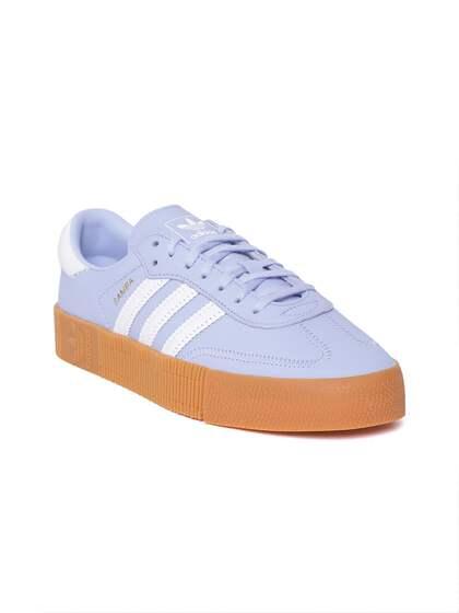 ce681a8431be Adidas Originals - Buy Adidas Originals Products Online