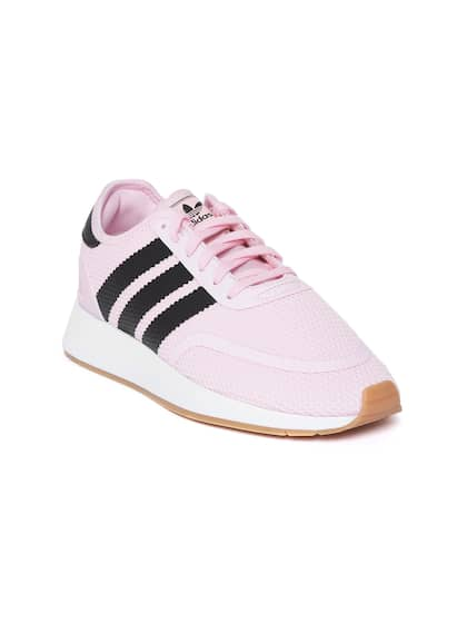 pretty nice a3614 f9b69 ADIDAS Originals. Women ...