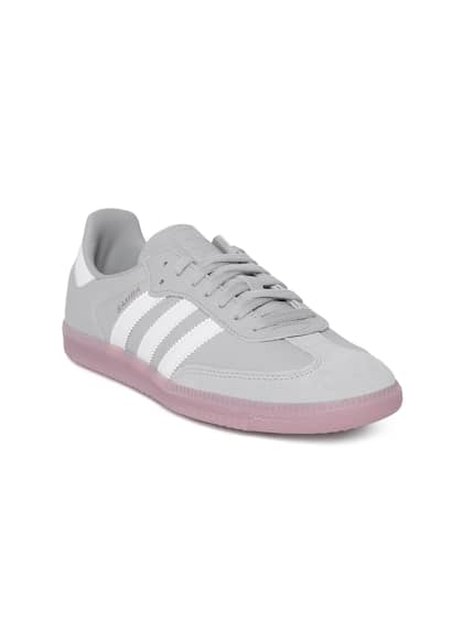 694e6e78b7d08 Casual Shoes For Women - Buy Women s Casual Shoes Online from Myntra