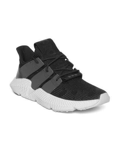7629dfcfe83 Adidas Shoes - Buy Adidas Shoes for Men   Women Online - Myntra