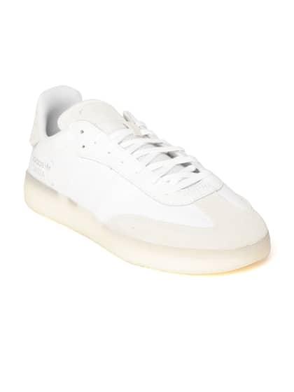 fcbedc332545f6 Adidas Samba Shoes - Buy Adidas Samba Shoes online in India