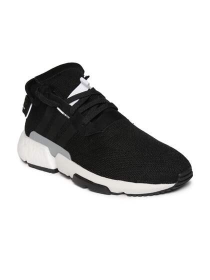 4cf3d8827 Adidas Originals - Buy Adidas Originals Products Online | Myntra
