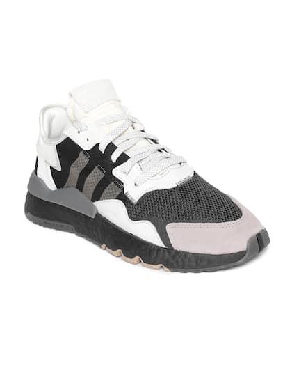 98ec4a359c7 Adidas Originals - Buy Adidas Originals Products Online   Myntra
