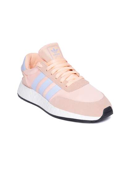 huge selection of 96970 c5bf0 ADIDAS Originals. Women Running Shoes