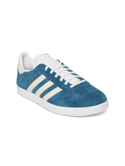 e2846129f9c Adidas Shoes - Buy Adidas Shoes for Men & Women Online - Myntra