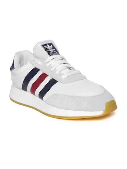 1bac058ce5b8 Adidas Originals - Buy Adidas Originals Products Online