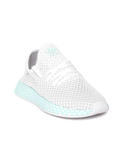 78d4ef635f49a Adidas Deerupt - Buy Adidas Deerupt online in India