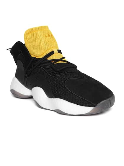 cc7a70e5b Adidas Shoes - Buy Adidas Shoes for Men   Women Online - Myntra