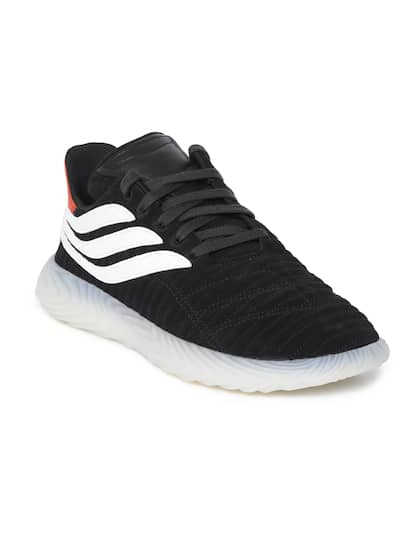 e4e2fb2008d Adidas Shoes - Buy Adidas Shoes for Men   Women Online - Myntra