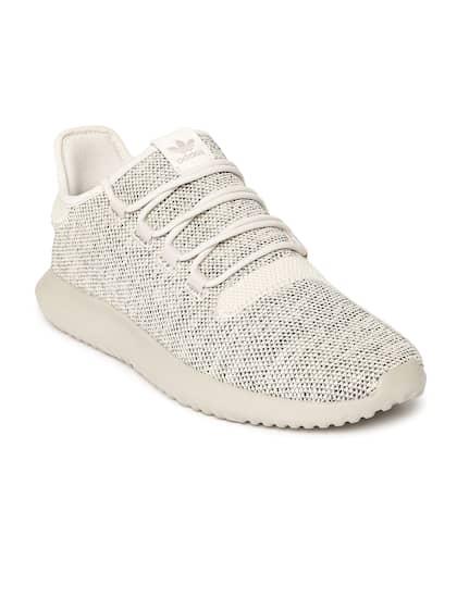 big sale bc26f 7d951 ADIDAS Originals. Men Tubular Shadow Sneakers