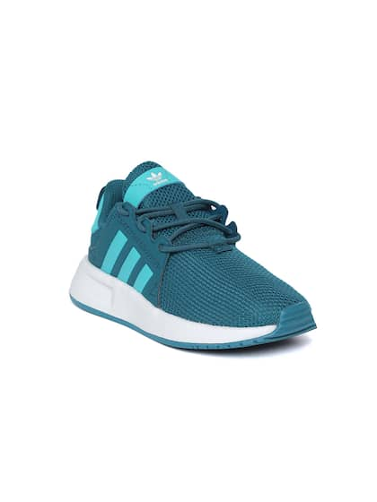 dd8a066c5ae Boys Casual Shoes- Buy Casual Shoes for Boys online in India