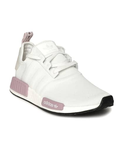 bbd826c487bc Adidas Shoes - Buy Adidas Shoes for Men   Women Online - Myntra