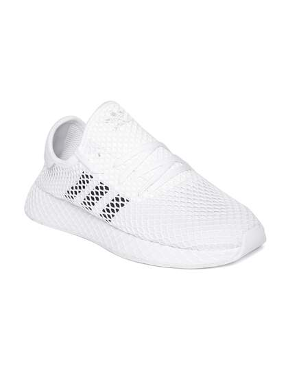 uk availability 8e7d7 60e89 ADIDAS Originals. Men Deerupt Runnner