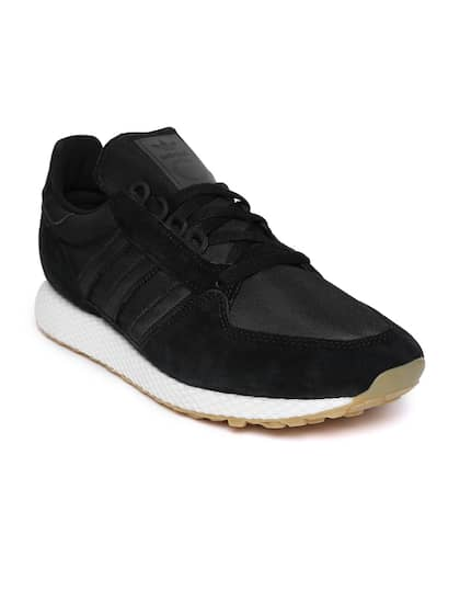 68363b950a1 Forest Shoes - Buy Forest Shoes online in India