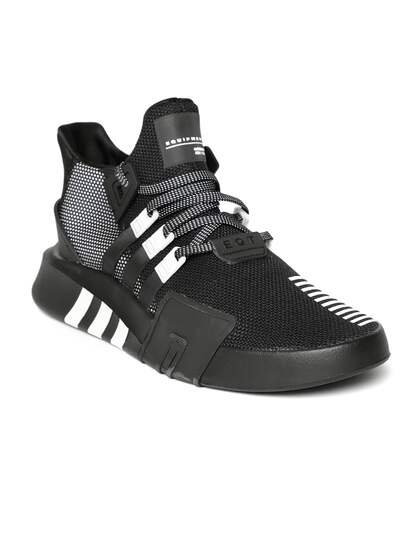 71a49a248978ab Adidas Originals - Buy Adidas Originals Products Online