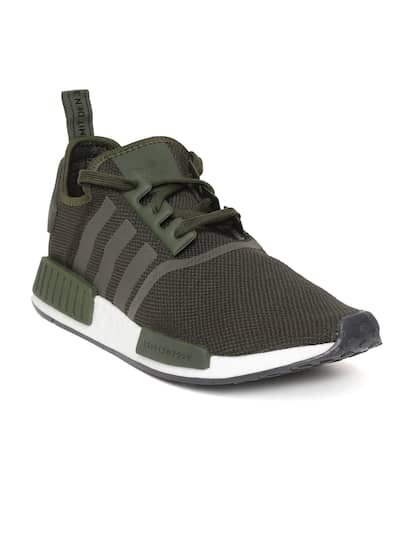 Adidas Shoes : Buy Adidas Shoes for Men and Women Online