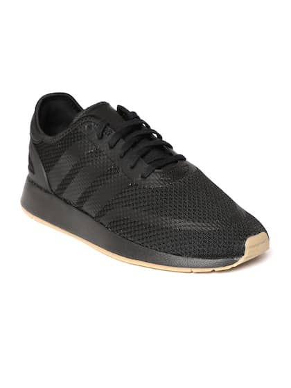 3d116611a01 Adidas Originals - Buy Adidas Originals Products Online | Myntra
