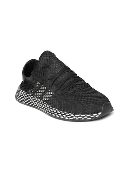 598959a86 Adidas Deerupt - Buy Adidas Deerupt online in India