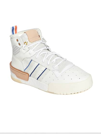 Adidas Originals - Buy Adidas Originals Products Online  4b63ebe57