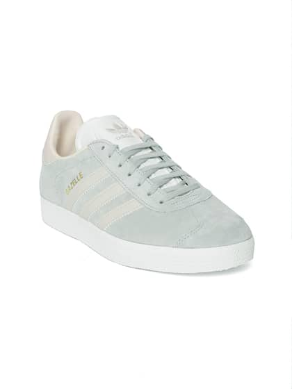 aee96d0791d7b9 Adidas Gazelle - Buy Adidas Gazelle sneakers online in India