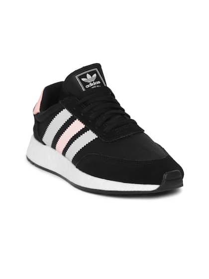 55e41c5131a9 Adidas Shoes - Buy Adidas Shoes for Men & Women Online - Myntra
