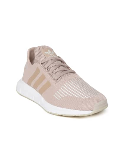 Swift Shoes Buy Swift Shoes online in India
