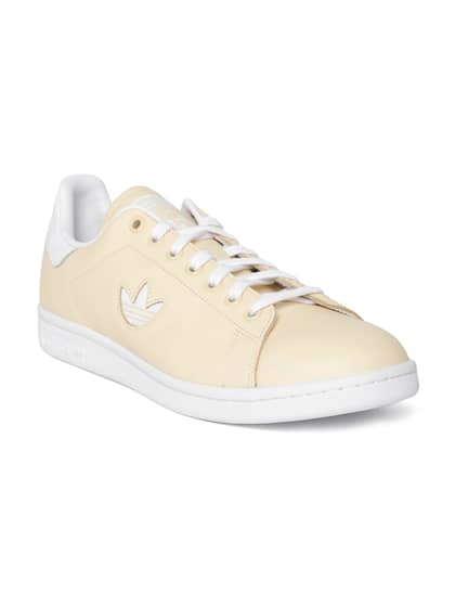 big sale 1cb89 b494c ADIDAS Originals. Men Stan Smith Sneakers