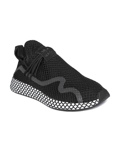 2b1fc04c4f0d Adidas Shoes - Buy Adidas Shoes for Men   Women Online - Myntra