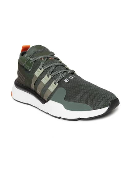 new style 07923 02b9a Sneaker Adidas Eqt - Buy Sneaker Adidas Eqt online in India