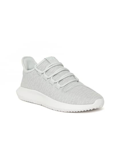 the latest 5119b fe659 ADIDAS Originals. Women Tubular Shadow Sneakers