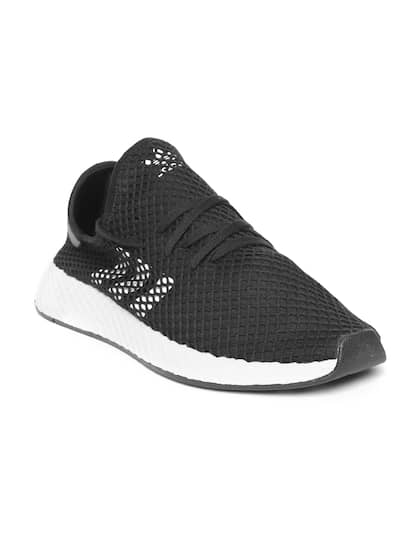 6510384467e86 Adidas Deerupt - Buy Adidas Deerupt online in India