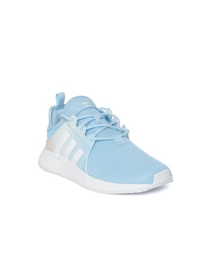 c2c2ff1c3e1 Adidas Shoes - Buy Adidas Shoes for Men   Women Online - Myntra