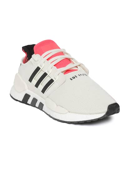 new style 03d1c a62a8 ADIDAS Originals. Men EQT Support 91 18 Sneakers